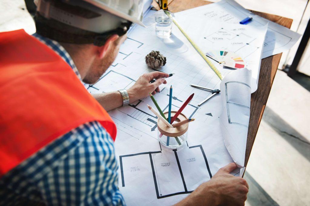 logiciel métier pensé avec les professionnels du bâtiment