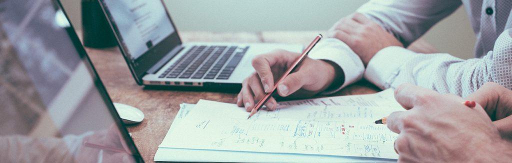 comment choisir son logiciel pour gérer ses projets